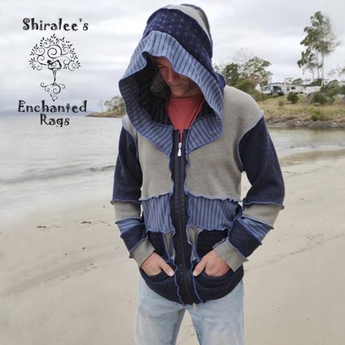 Shiralee Sea Change 140