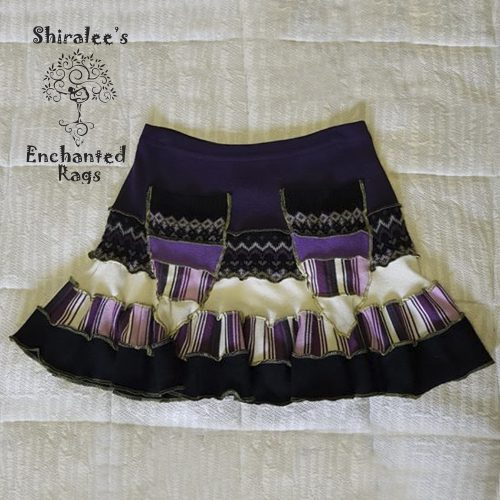 Shiralee Twinkle Tpes 90