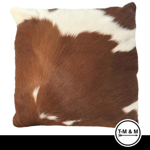 Tilly Mac Mumma Cushion