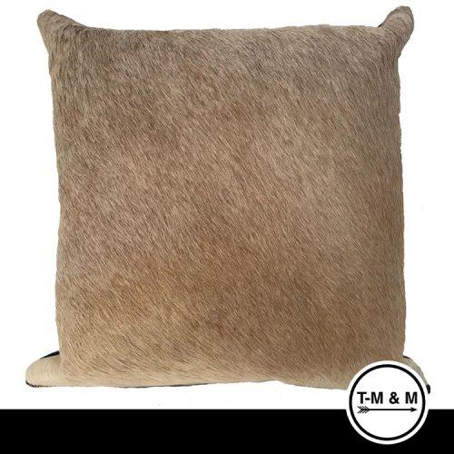 Tilly Mac Mumma Cushion3