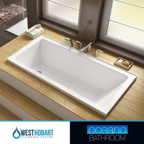 WHP Oceana Baths