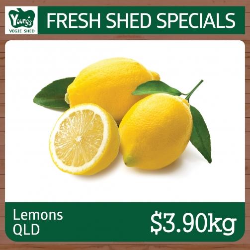 Youngs Vegie Shed Specials W3 Mar20203