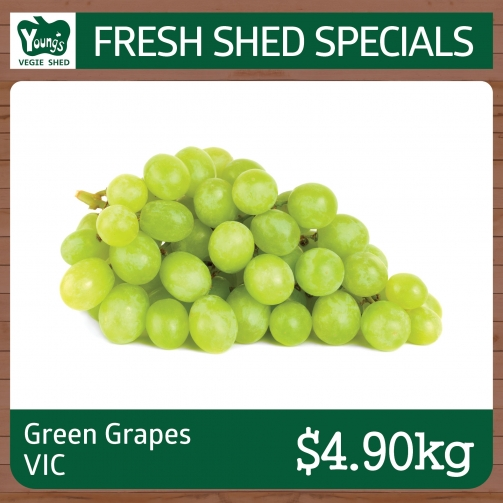 Youngs Vegie Shed Specials W3 Mar20206