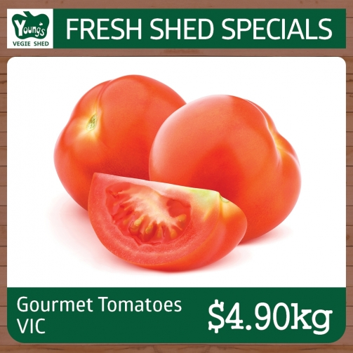 Youngs Vegie Shed Specials W4 Mar20206