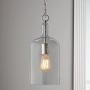 Kendal Pendant Light
