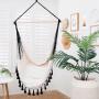Cream-soho-hammock-lifestyle_1115x1115