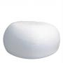 Whitebeanbag