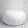 Whitebeanbag2